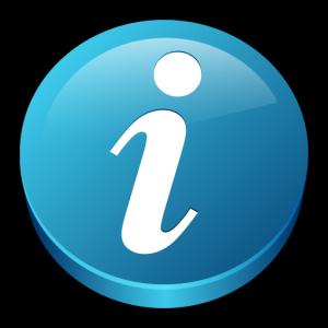 Get Info Button-512x512