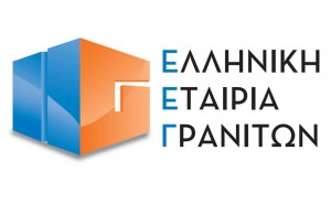 Granites-logo