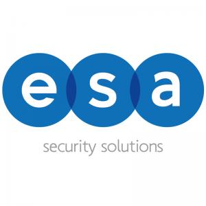 Logo_esa_FB
