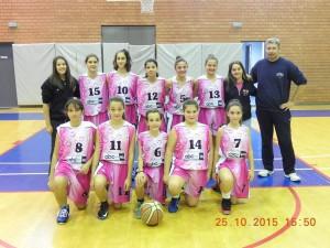 mini_team_2015-2016