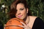 Ελένη Στεργίου:  Λάμποντας στον …..αστερισμό του Κρόνου!