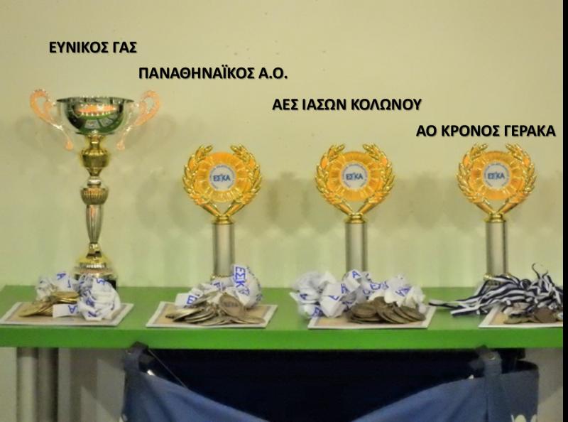 Final-4_Trophies