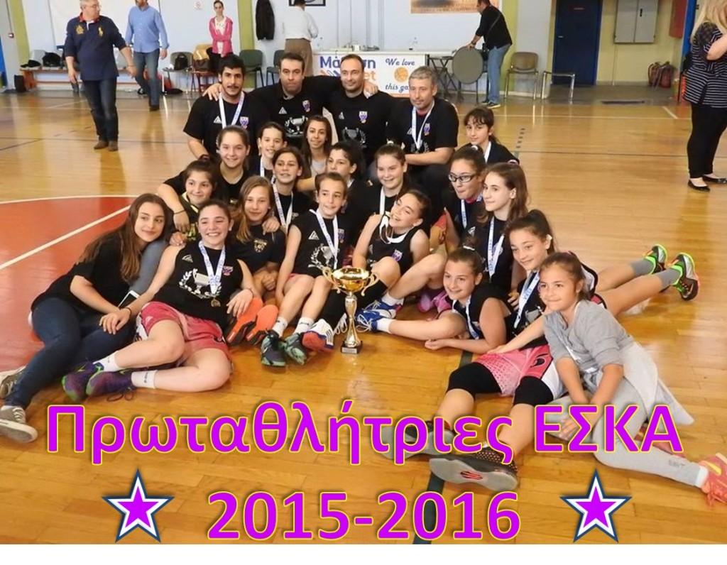 mini_team_2015-2016_champions_2stars