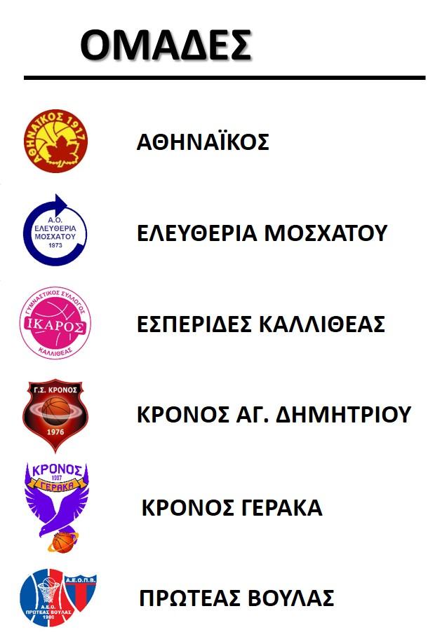 10th_Pagkorasides_Ikaros_Teams_updated