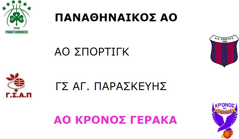 Neanides_Rank_Play-Off-Final