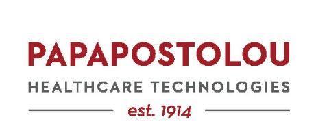 Papapostolou_Logo_EN_New