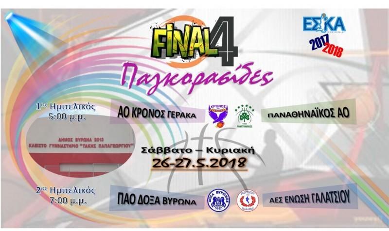 !011_Final-4_Pagkorasides_ESKA_resized