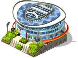 Basketball_Arena
