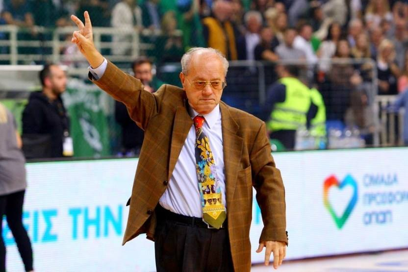 Thanasis_Giannakopoulos