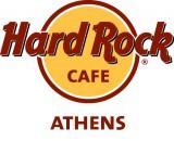 Hard_Rock_Cafe_Athens_Classic