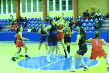 Οι γυναίκες έφτασαν πολύ κοντά και θα μπορούσαν να πάρουν τη νίκη με ΑΕΝΚ στην Κηφισιά.